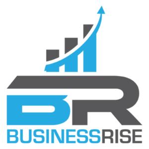 Businessrise's Company logo